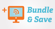 Save by Bundling with eLearning