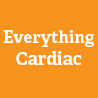NEW Everything Cardiac