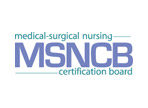 Medical-Surgical Nursing Certification Board