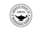 American Board of Neuroscience Nursing