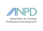 Association for Nursing Professional Development