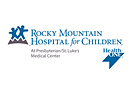 Rocky Mountain Hospital for Children at Rose MC