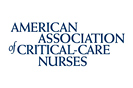 NorthWest IN AACN Chapter