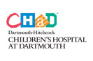 Children's Hospital at Dartmouth