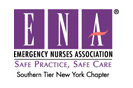 Southern Tier ENA