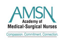 Academy of Medical-Surgical Nurse-Greater Portland Area Chapter