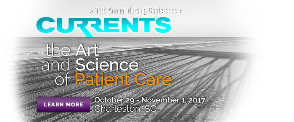 CURRENTS Annual Conference